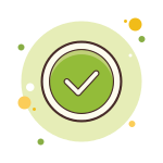 icons8_approval_150px
