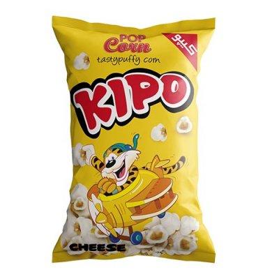 کیپو -پاپ کرن پنیر۷_