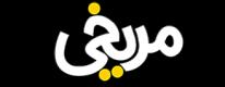 شرکت تولیدی نیکی مهر